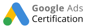 Google-Ads - Digital Marketing Training